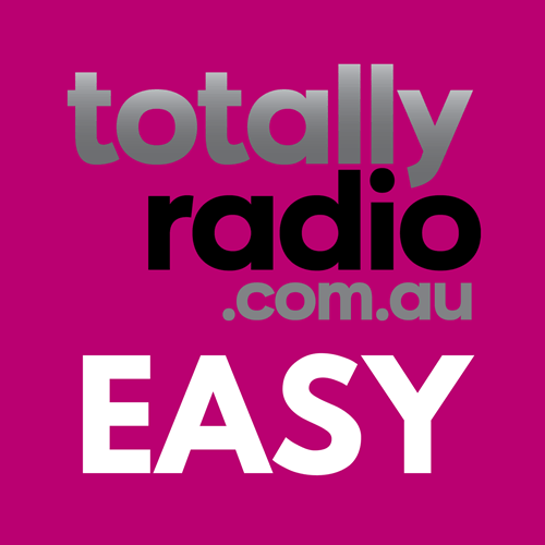 Totally Radio Easy