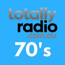 Radio Totally Radio 70's Australien, Sydney