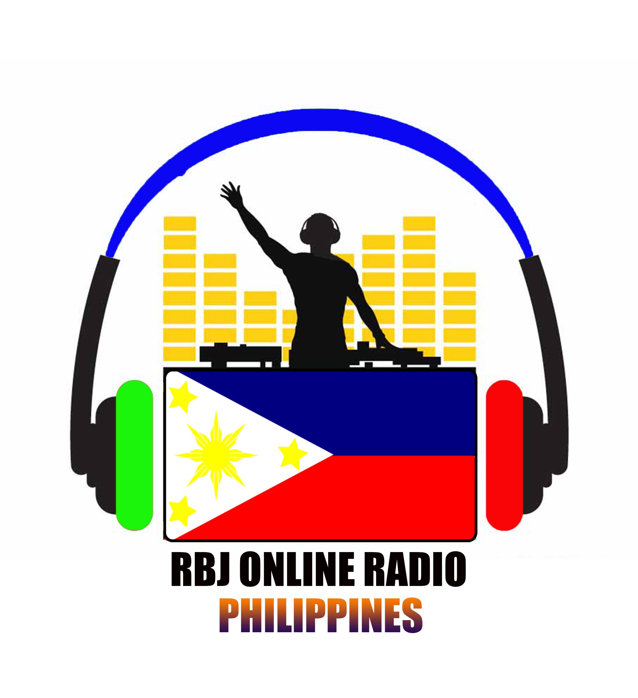 RBJ ONLINE RADIO PHILIPPINES