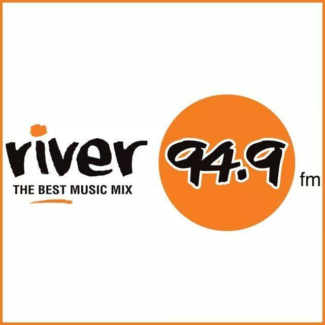 River 949