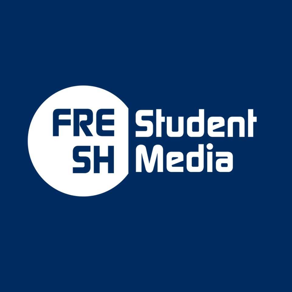 Радио Fresh Student Radio Австралия, Мельбурн