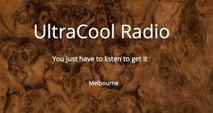 radio UltraCool Australia, Melbourne