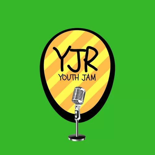 Радио Youth Jam Radio Австралия, Перт