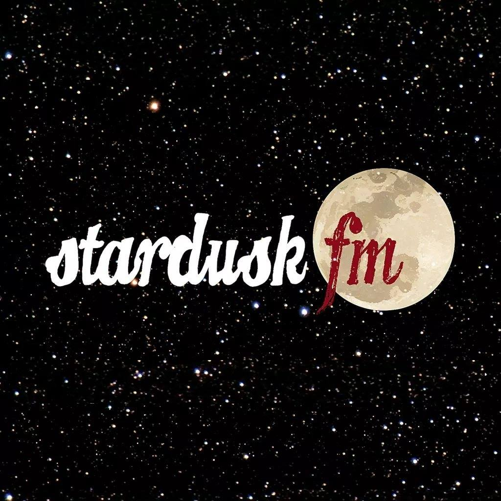 Radio StarDusk FM Australien