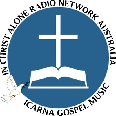 Radio Icarna Gold Radio Australia