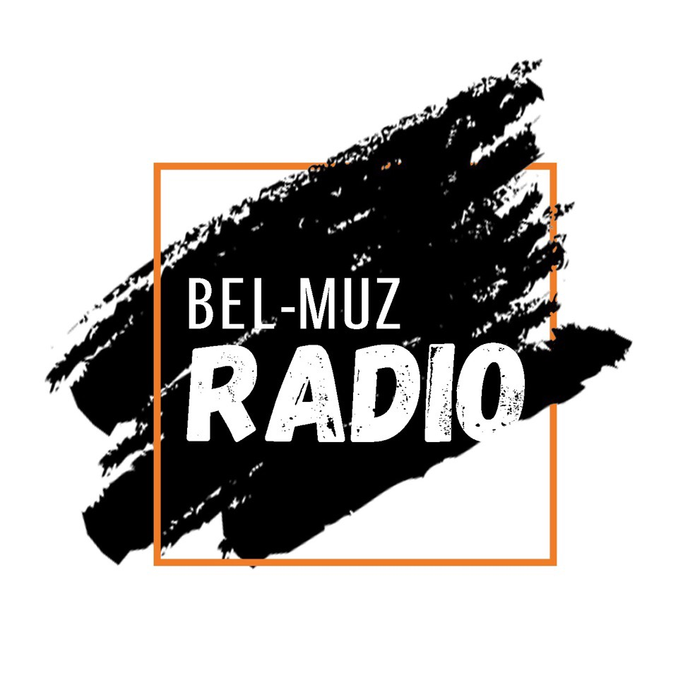 Radio Bel-Muz radio 256  Weißrussland, Minsk