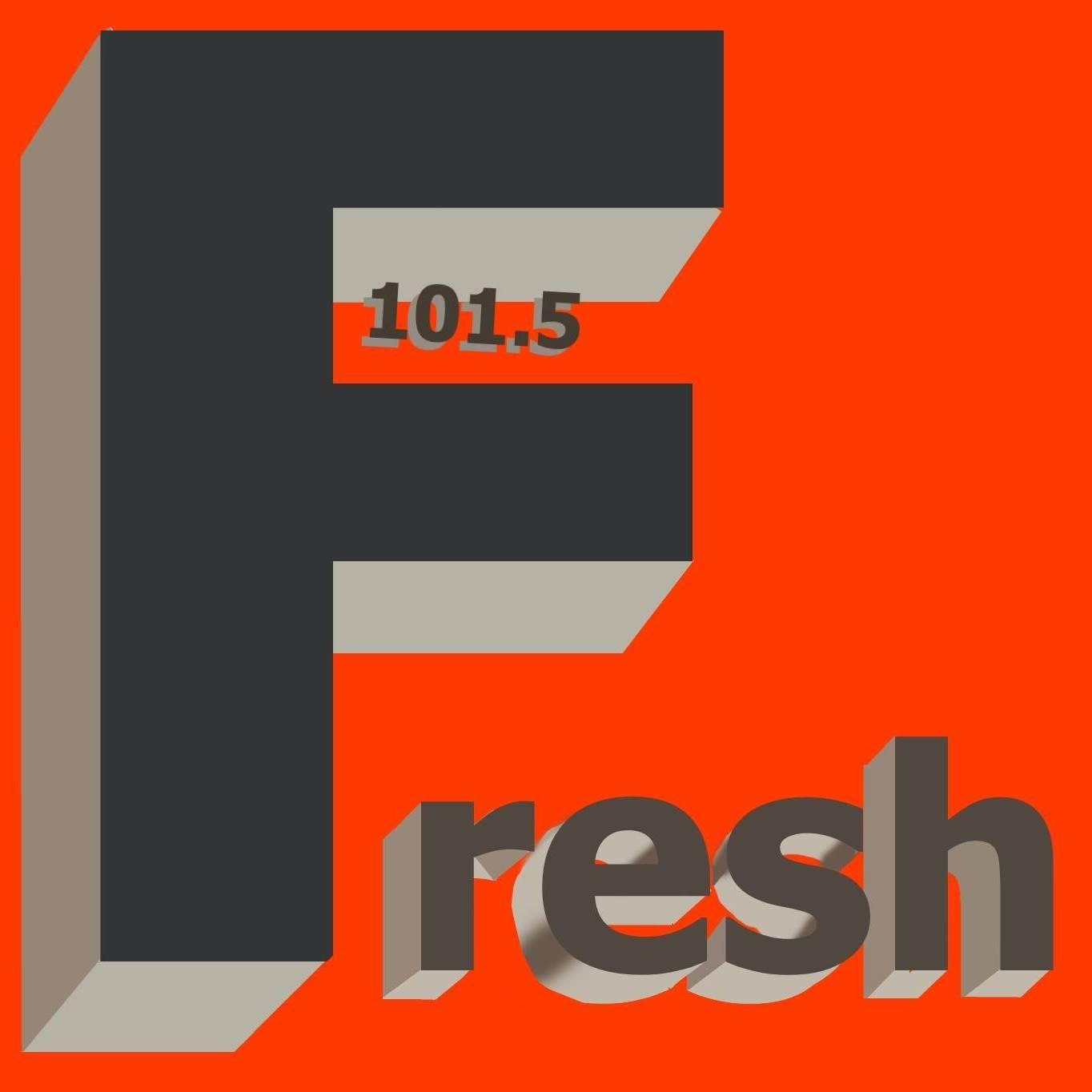 Радио Fresh FM Австралия, Бендиго