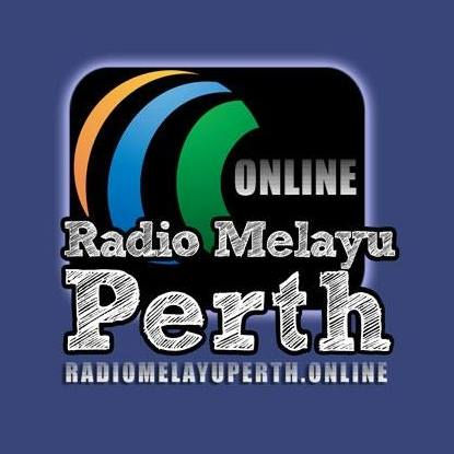 radio Melayu Australia, Perth