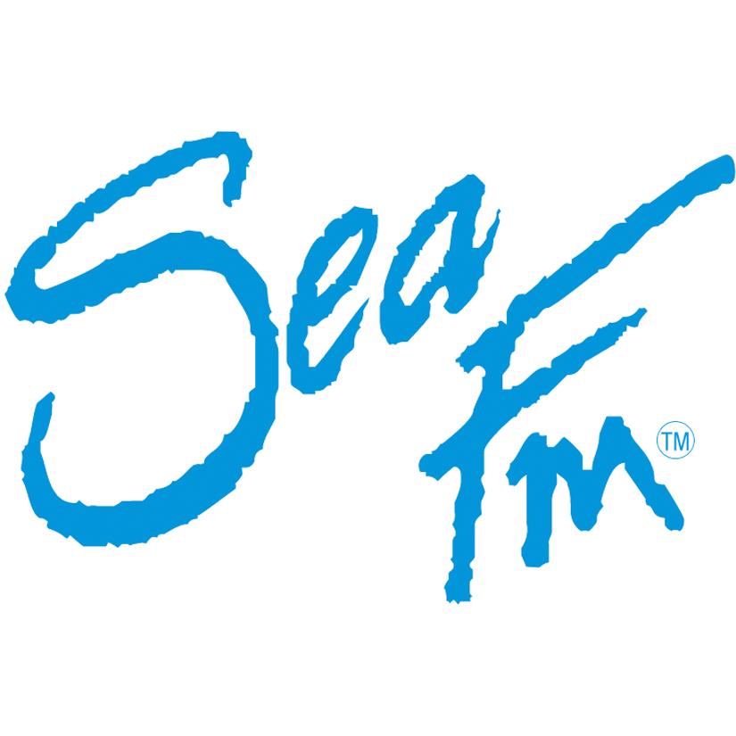 Радио Sea FM 107.7 FM Австралия, Девонпорт