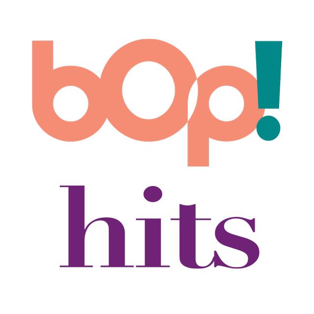 rádio bOp! Hits Austrália, Sydney
