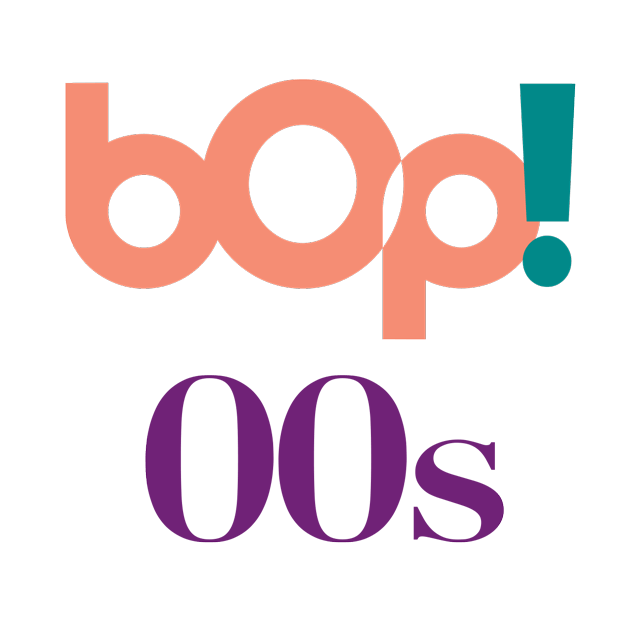 radio bOp! 00s Australia, Sydney