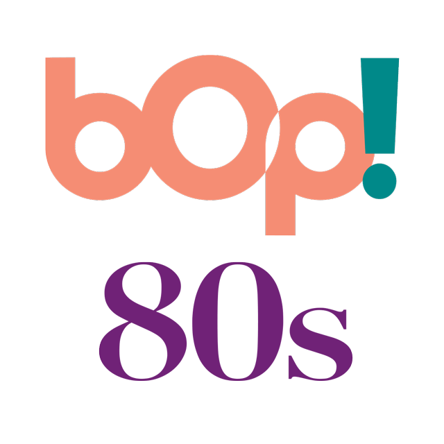 bOp! 80's