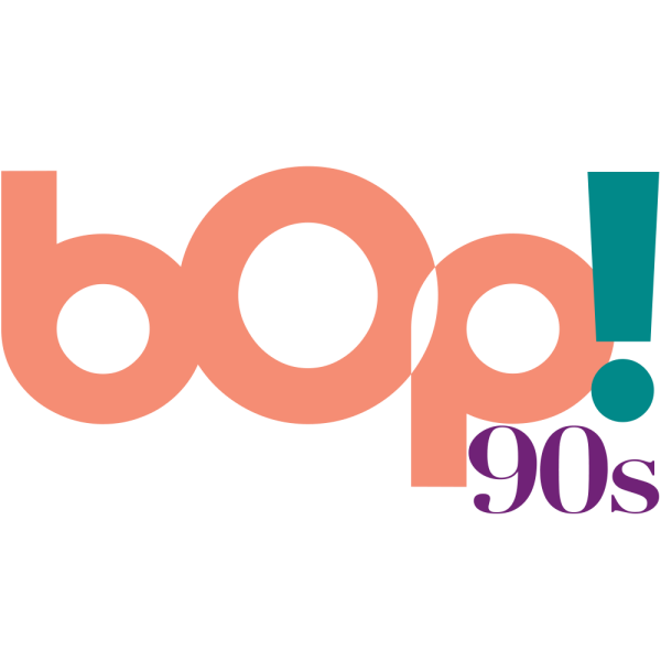 radio bOp! 90's Australia, Sydney