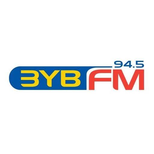 Радио 3YB 94.5 FM Австралия, Уоррнамбул