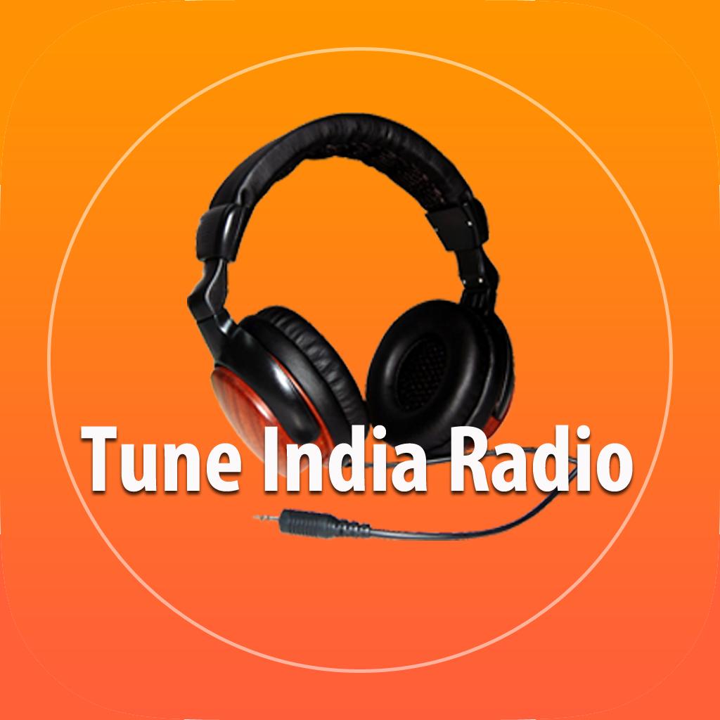 radio Tune India Radio Australia, Sydney