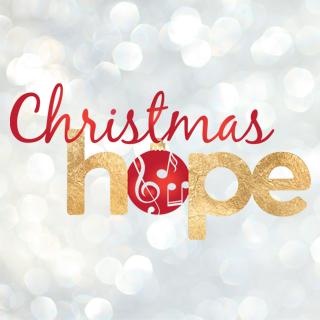 Hope - Christmas Hope
