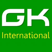 radio GK International Regno Unito, Londra