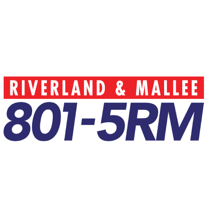 Радио 5RM 801 AM Австралия, Берри