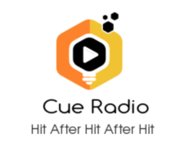 radio Cue Mix Australia, Melbourne