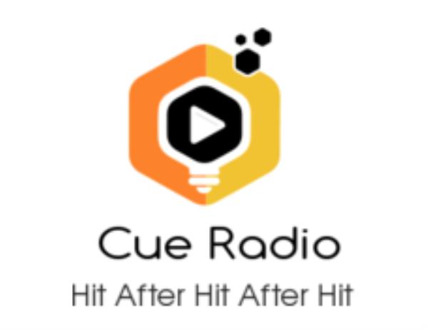 radio Cue Chilled Australia, Melbourne