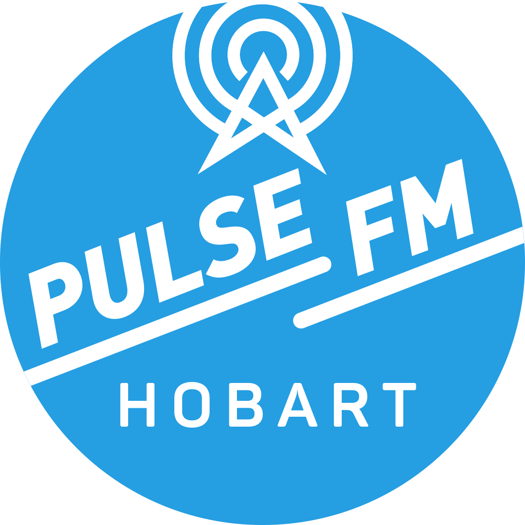 Радио Pulse FM Австралия, Хобарт