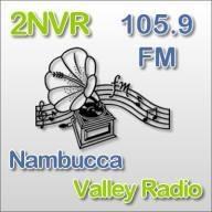 Nambucca 2NVR