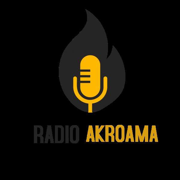 Радио Akroama Xanthi Греция, Ксанти