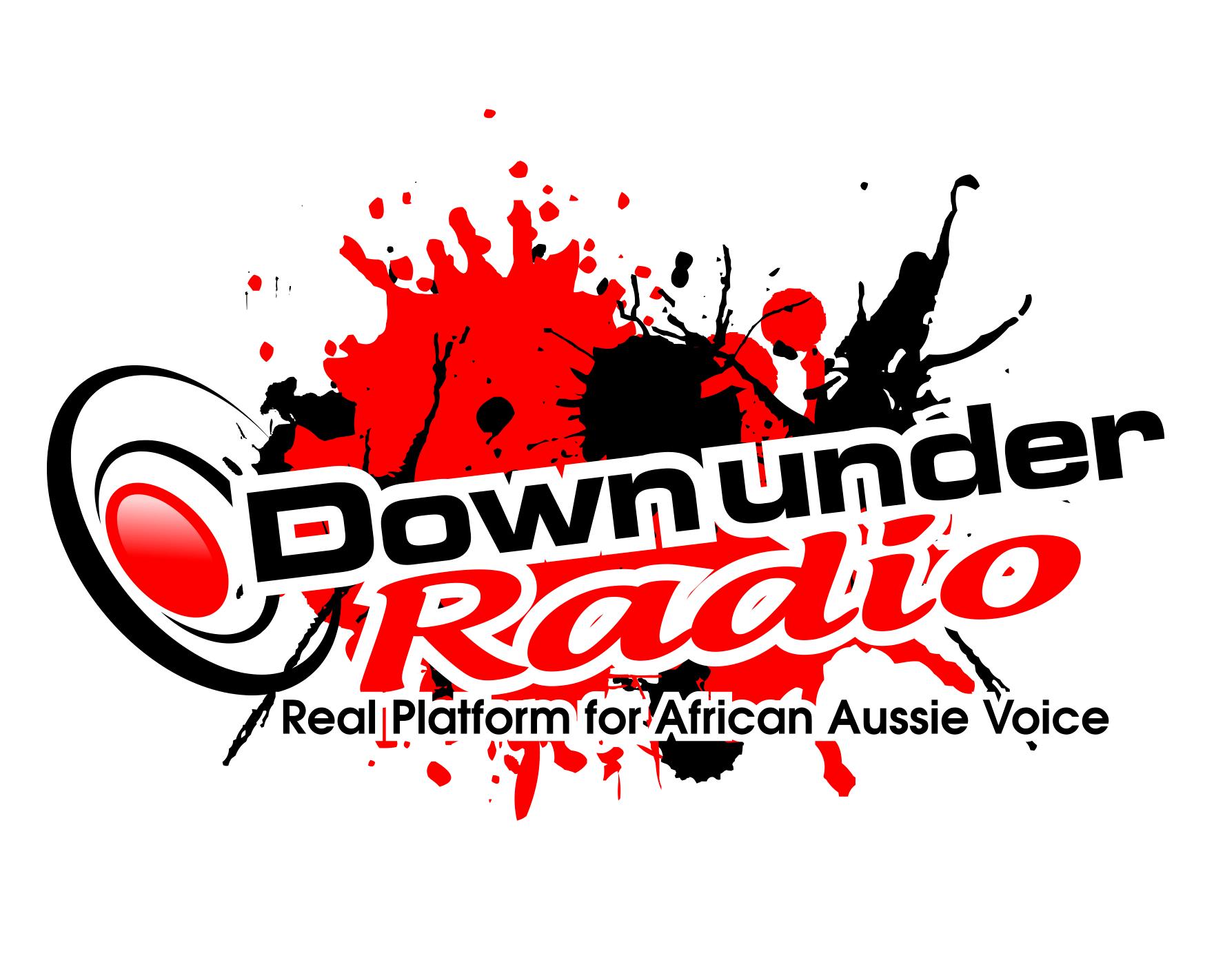 rádio DownUnder Radio Austrália, Liverpool