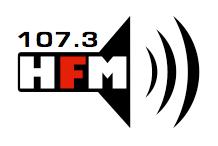 Radio Heritage FM 107.3 FM Australien, Armidale