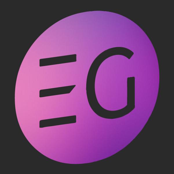 rádio Energy Groove Radio Austrália