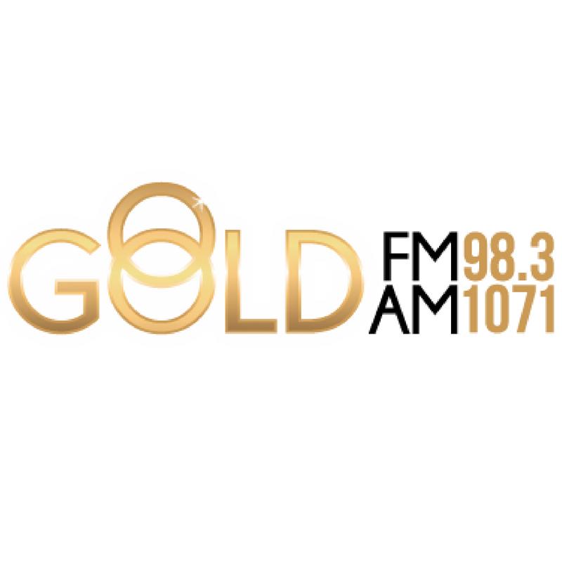 radyo Gold FM 98.3 FM Avustralya, Bendigo