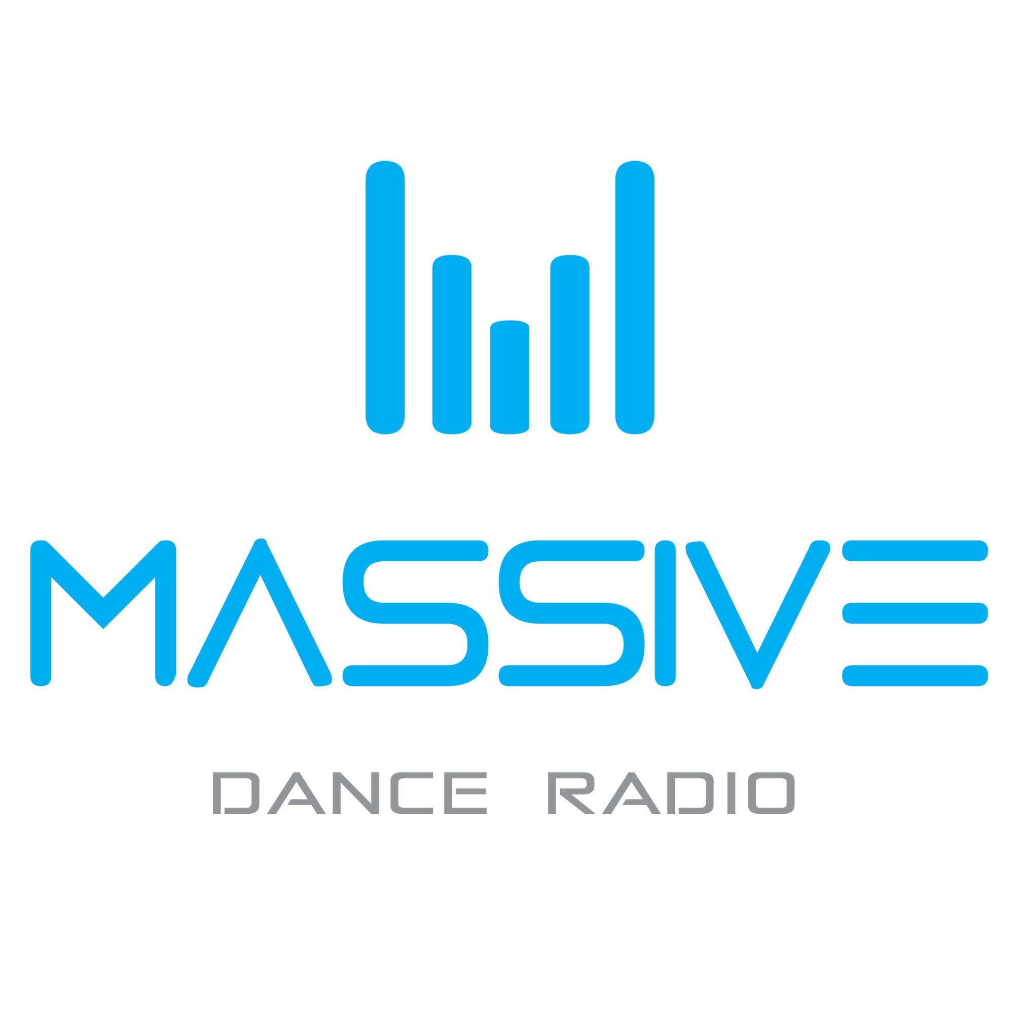 Радио Massive Dance Radio Австралия, Мельбурн