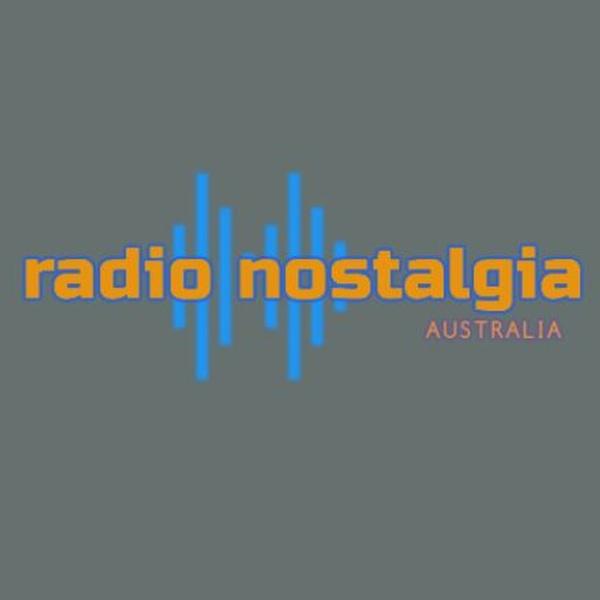 Radio Nostalgia Australia 1629 AM Australien, Melbourne