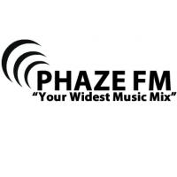 rádio Phaze FM 104.5 FM Austrália, Horsham