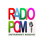 radio Pure Cream Music (PCM) Australia, Toowoomba