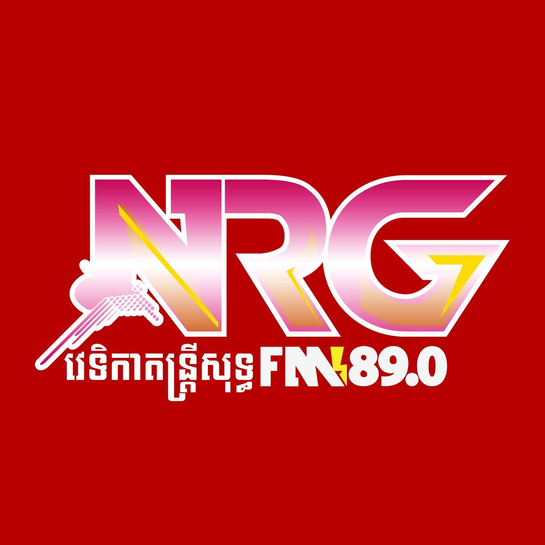 NRG FM