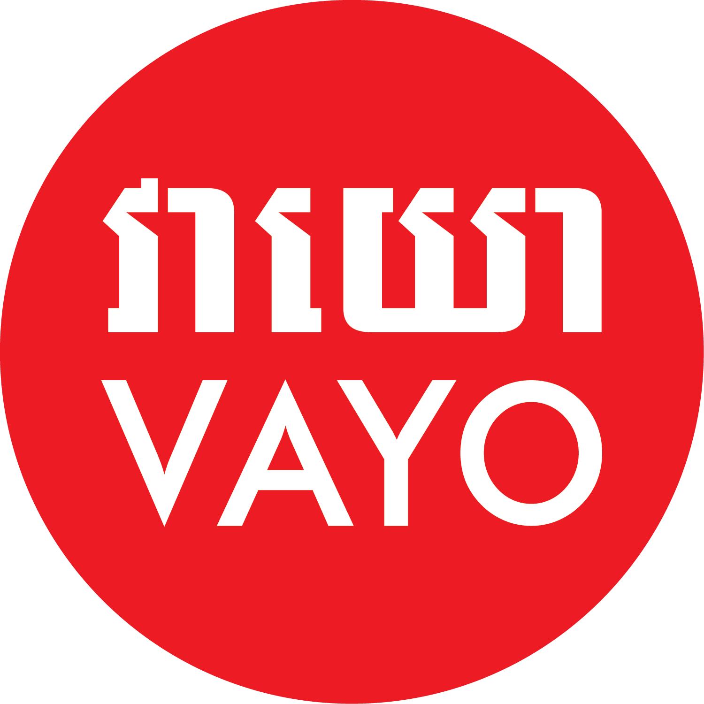 Vayo Radio វិទ្យុវាយោ FM