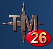 ТМ-26