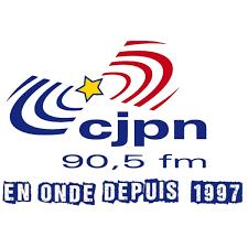 radio CJPN 90.5 FM Canada, Fredericton