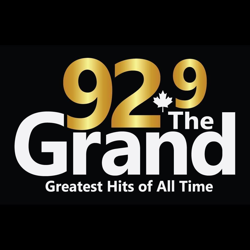 CHTG The Grand FM