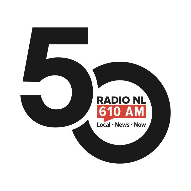 Радио CHNL Radio NL 610 AM Канада, Камлупс