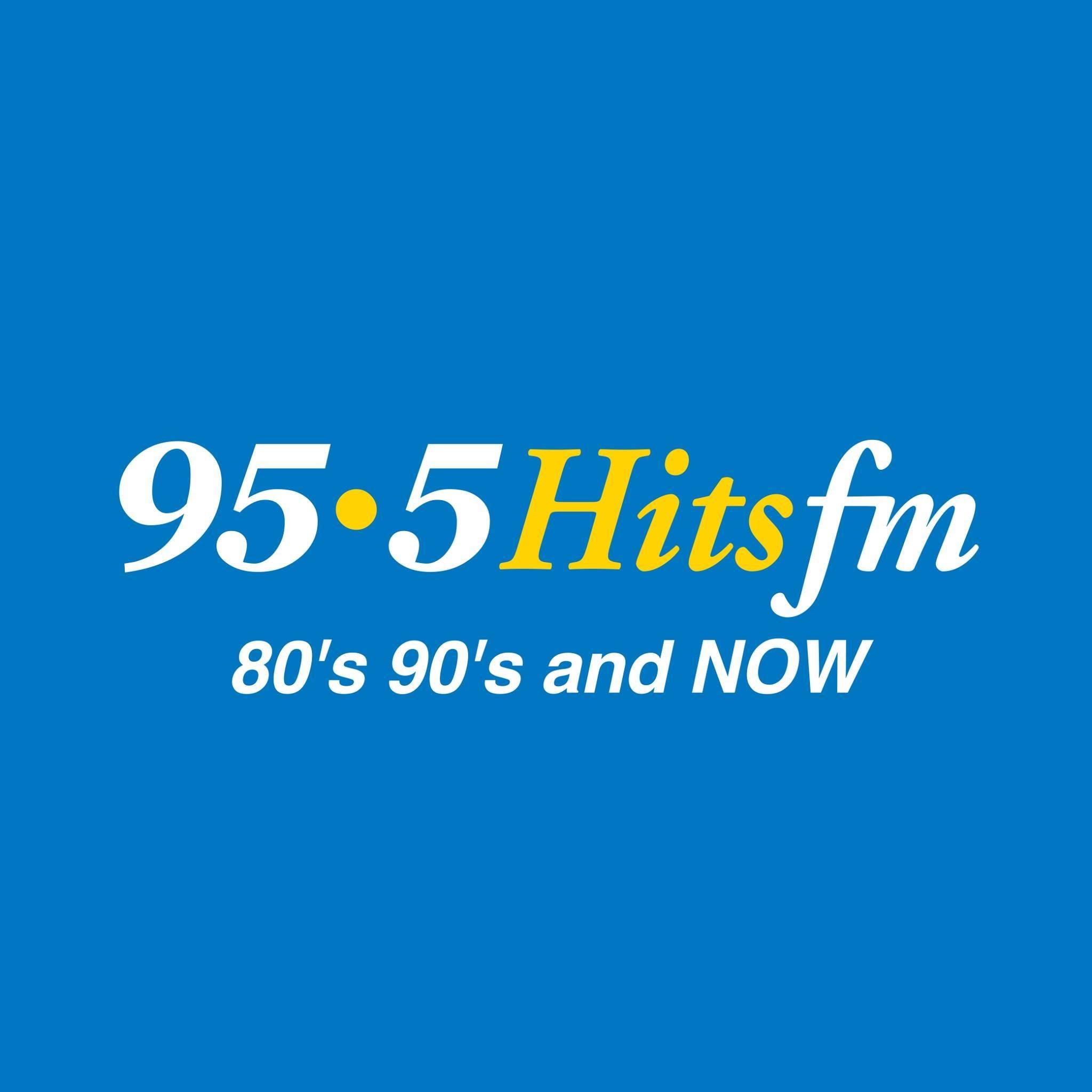 CJOJ Hits FM