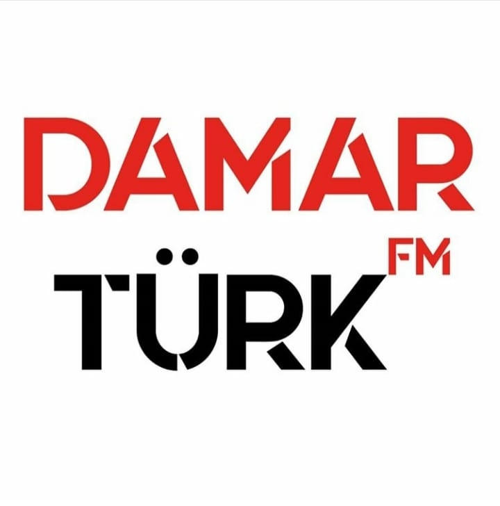 Радио radyo damar turk Турция, Стамбул