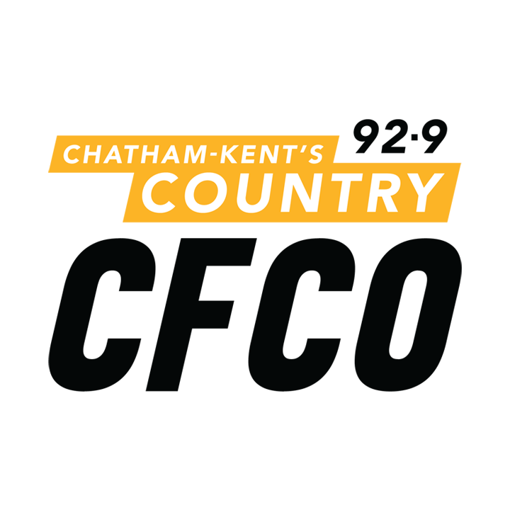 CFCO Country