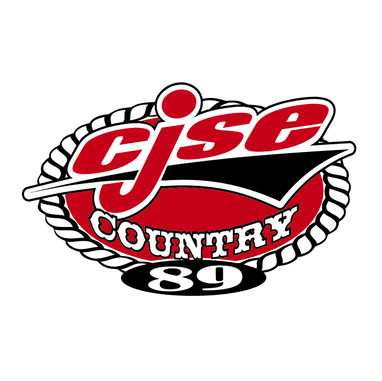 Radio CJSE Country 89 89.5 FM Canada, Moncton