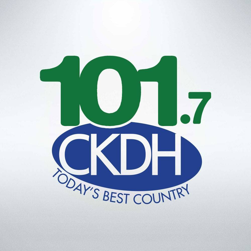 CKDH Country