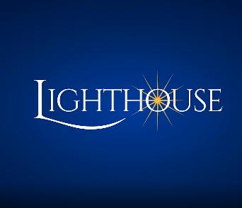 VOAR Lighthouse