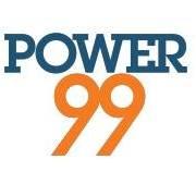 CFMM Power 99