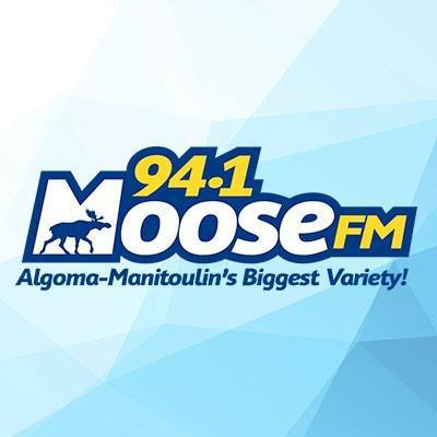 Radio CKNR Moose FM 94.1 FM Kanada, Elliot Lake