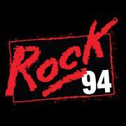 CJSD Rock